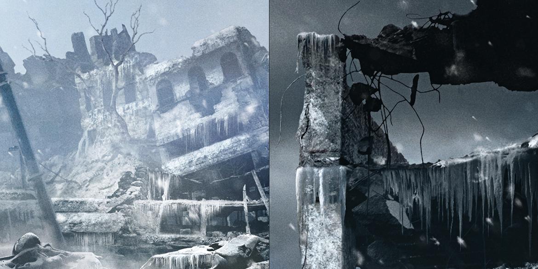 Metro-Exodus-Game-Informer-0318_Detail_3.jpg