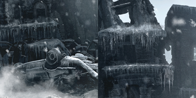 Metro-Exodus-Game-Informer-0318_Detail_4.jpg