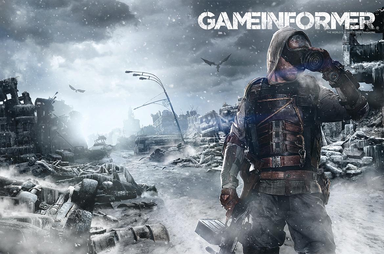 Metro-Exodus-Game-Informer-0318_keyart-1.jpg