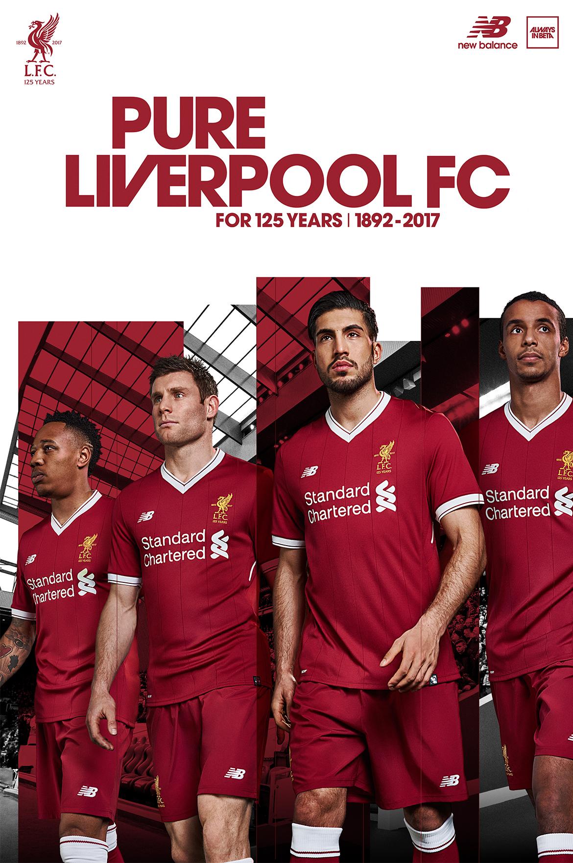 nbfootball_liverpool1718_home_keyart_3.jpg