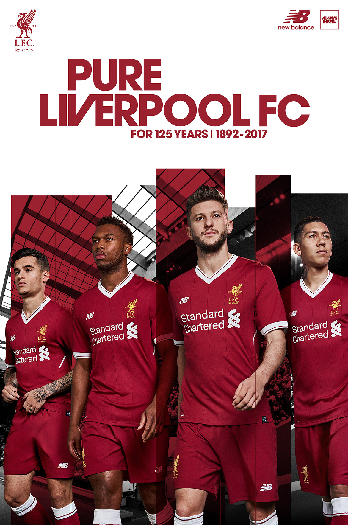 nbfootball_liverpool1718_home_keyart_4.jpg