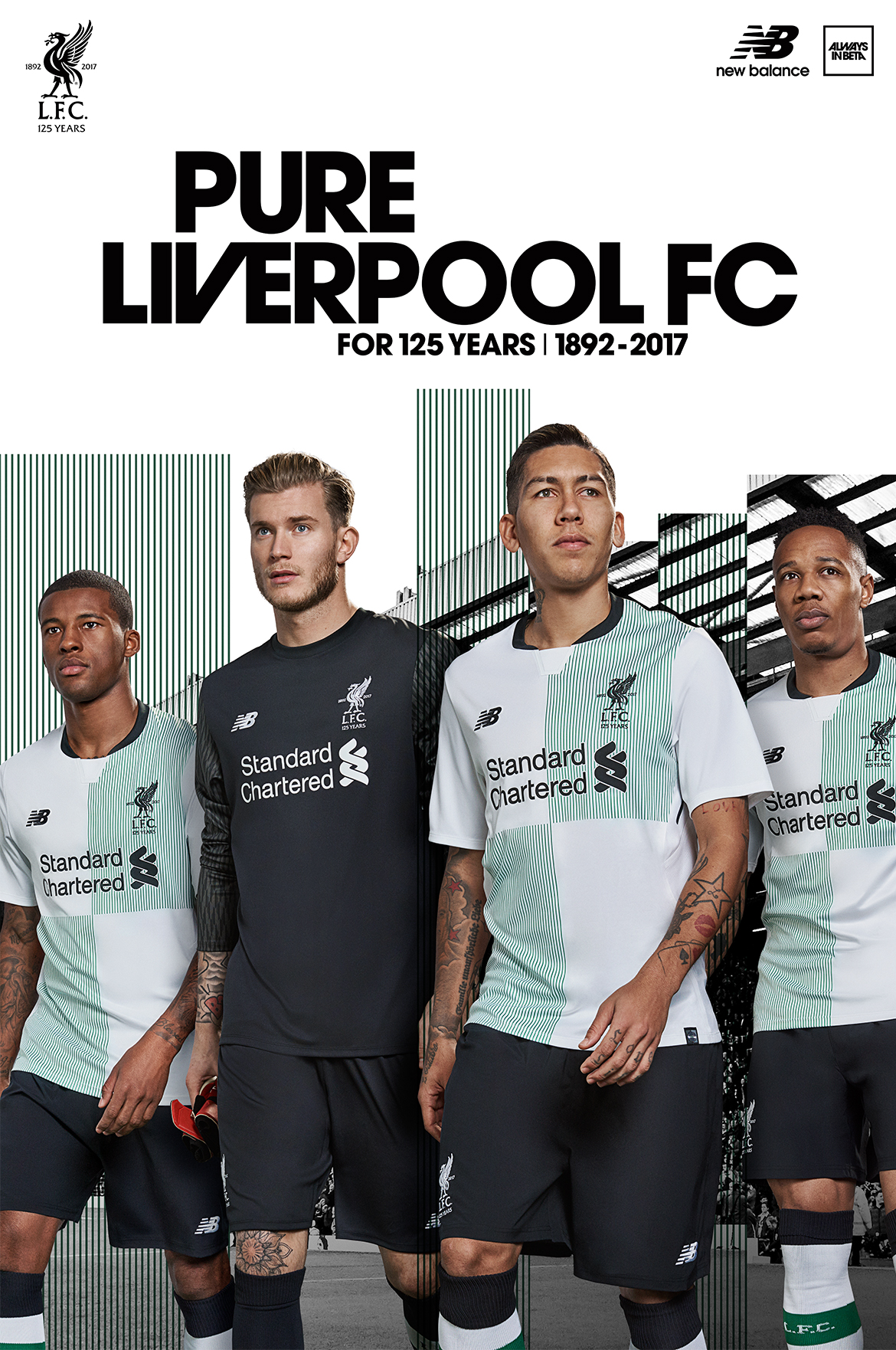 nbfootball_liverpool1718_away_keyart_4.jpg