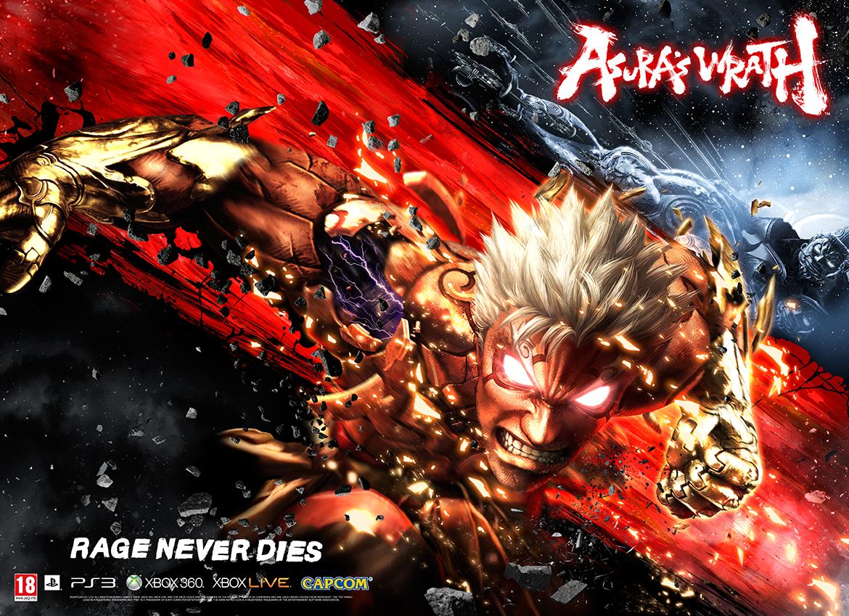 Asuras_Wrath_Key_Art1.jpg