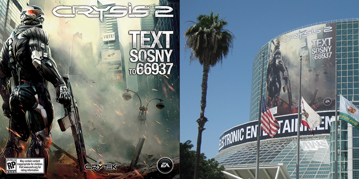 Crysis2_Large_Format_Outdoor.jpg