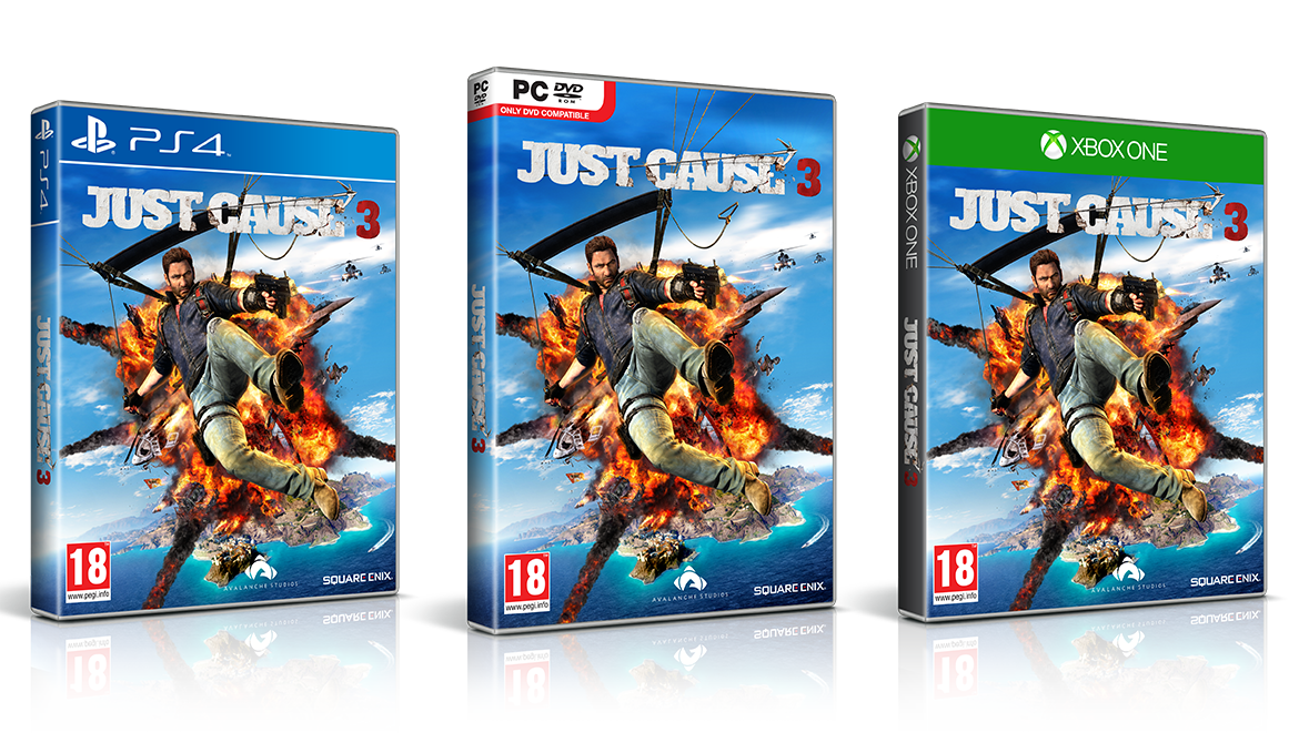 JustCause3_Packaging.png