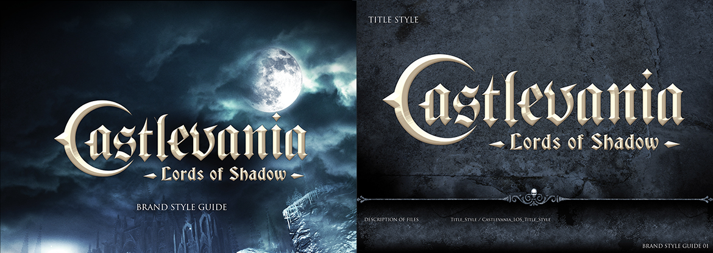 Castlevania_LOS_Styleguide1.jpg