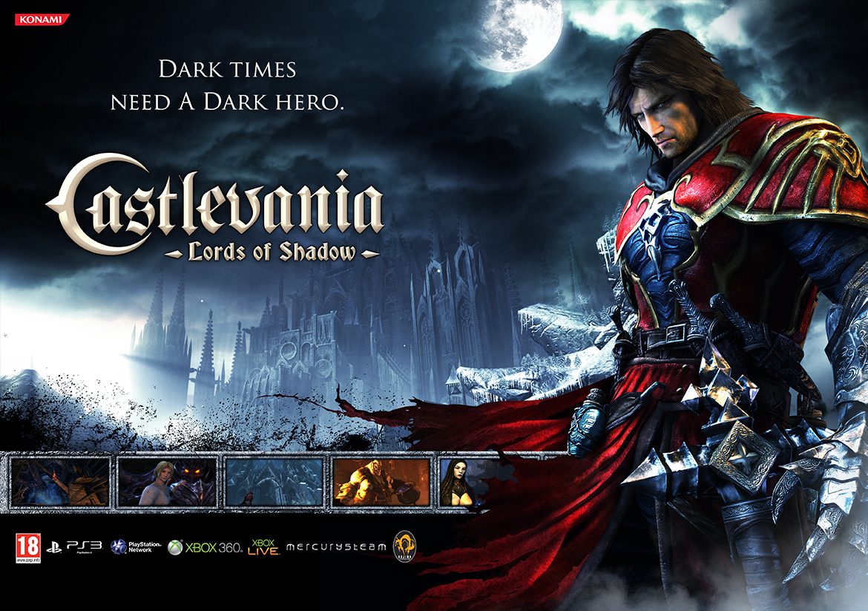 Castlevania_LOS_Poster1.jpg