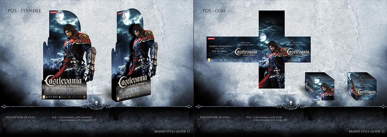 Castlevania_LOS_Styleguide3.jpg