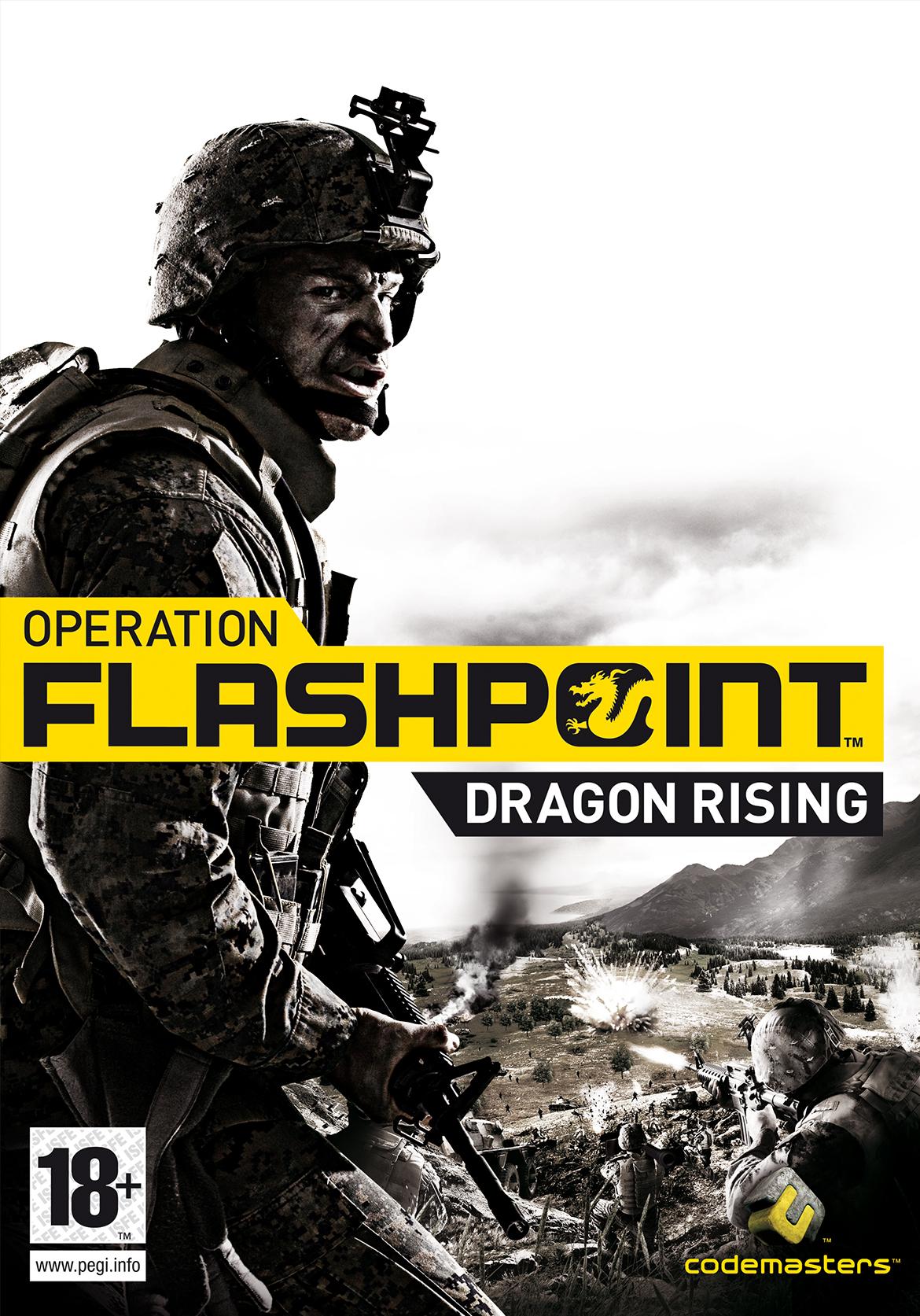 Operations_Flashpoint2_Key_Art.jpg