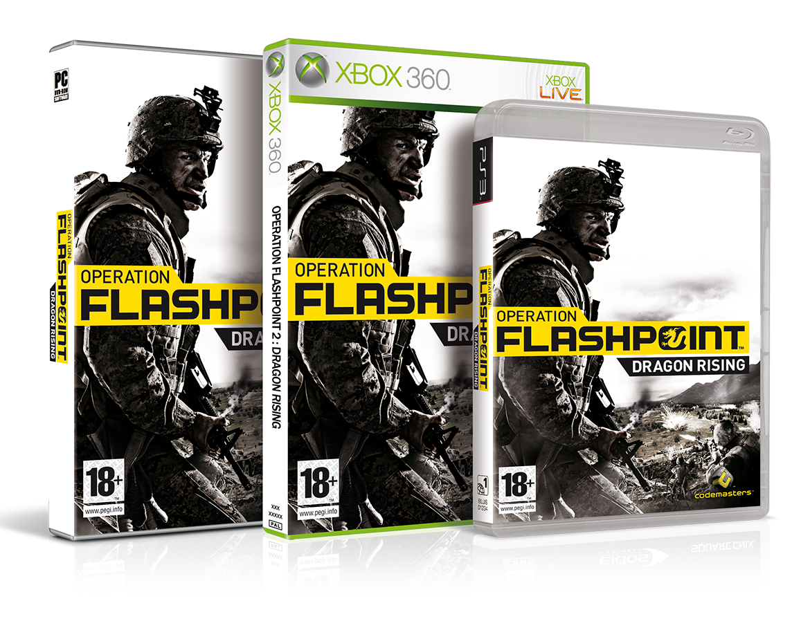 Operations_Flashpoint2_packaging.png