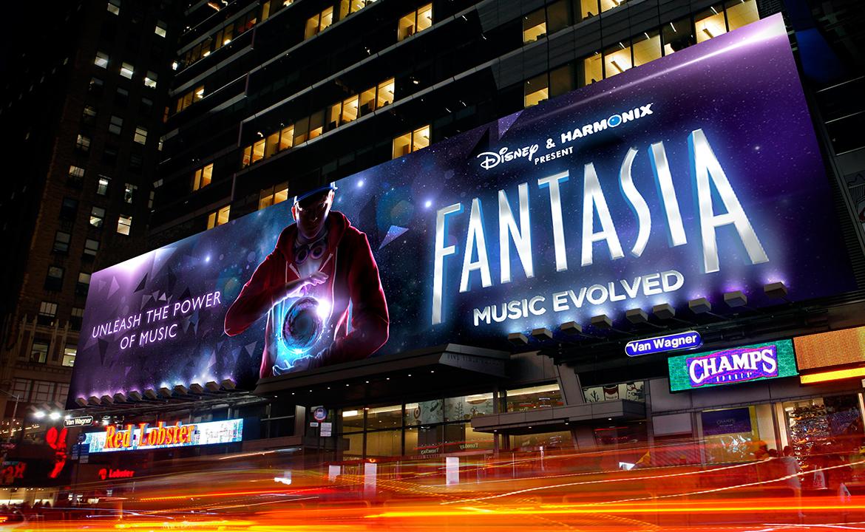 Fantasia_Music_Evolved_Key_Art3.jpg