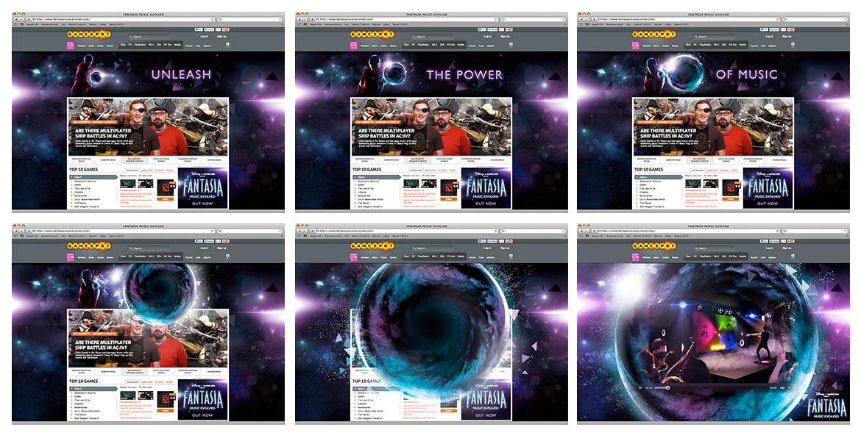 Fantasia_Music_Evolved_Online.png