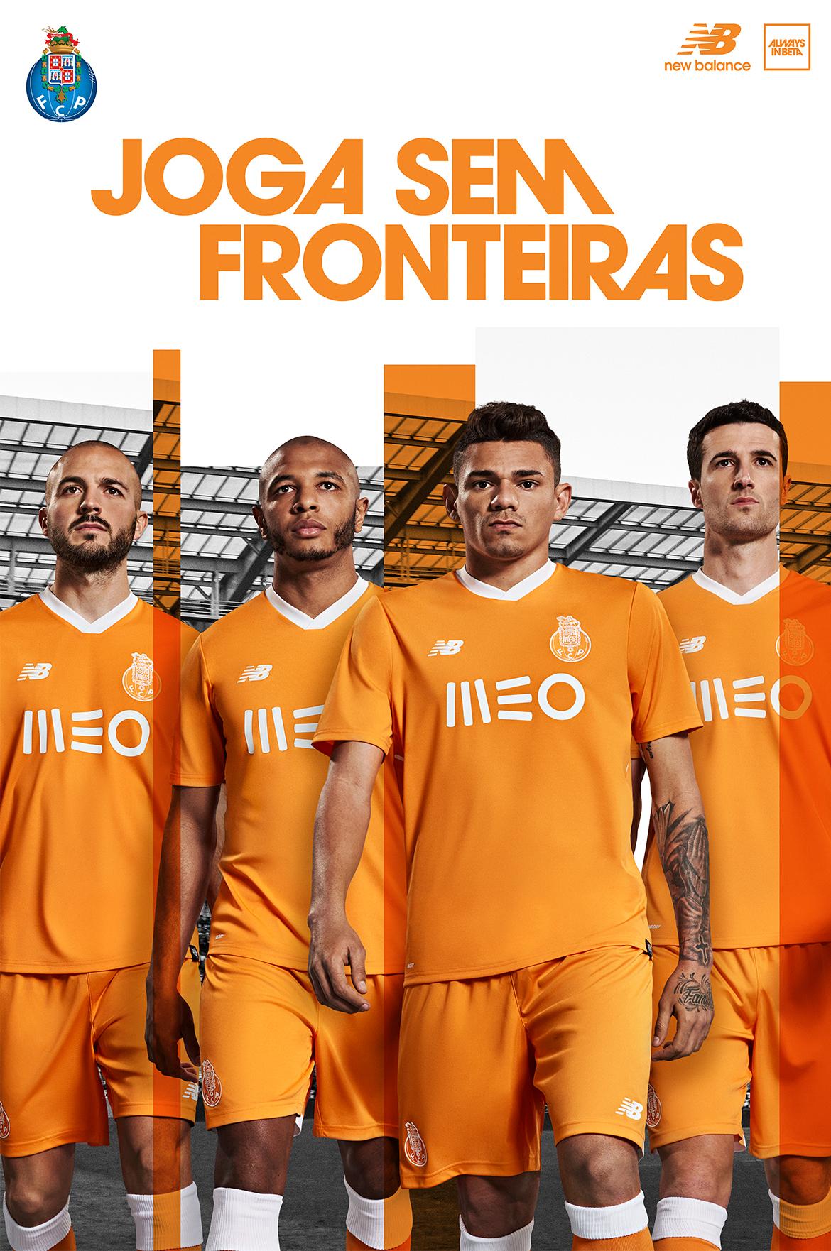 nbfootball_porto1718_away_keyart_4.jpg