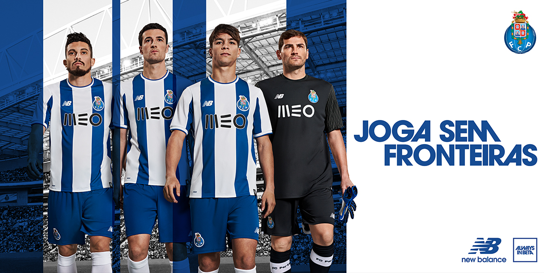 nbfootball_porto1718_home_keyart_1.jpg