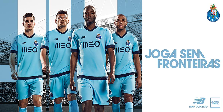 nbfootball_porto1718_third_keyart_1.jpg