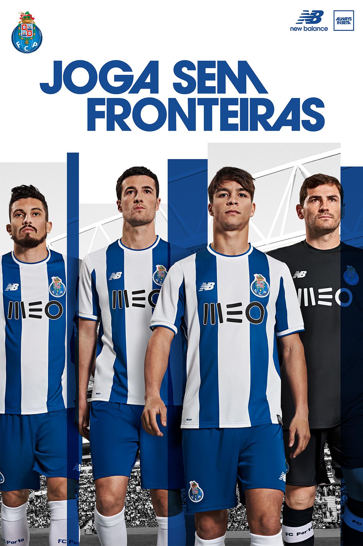 nbfootball_porto1718_home_keyart_2.jpg