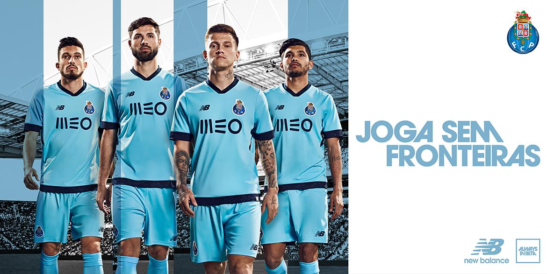 nbfootball_porto1718_third_keyart_2.jpg