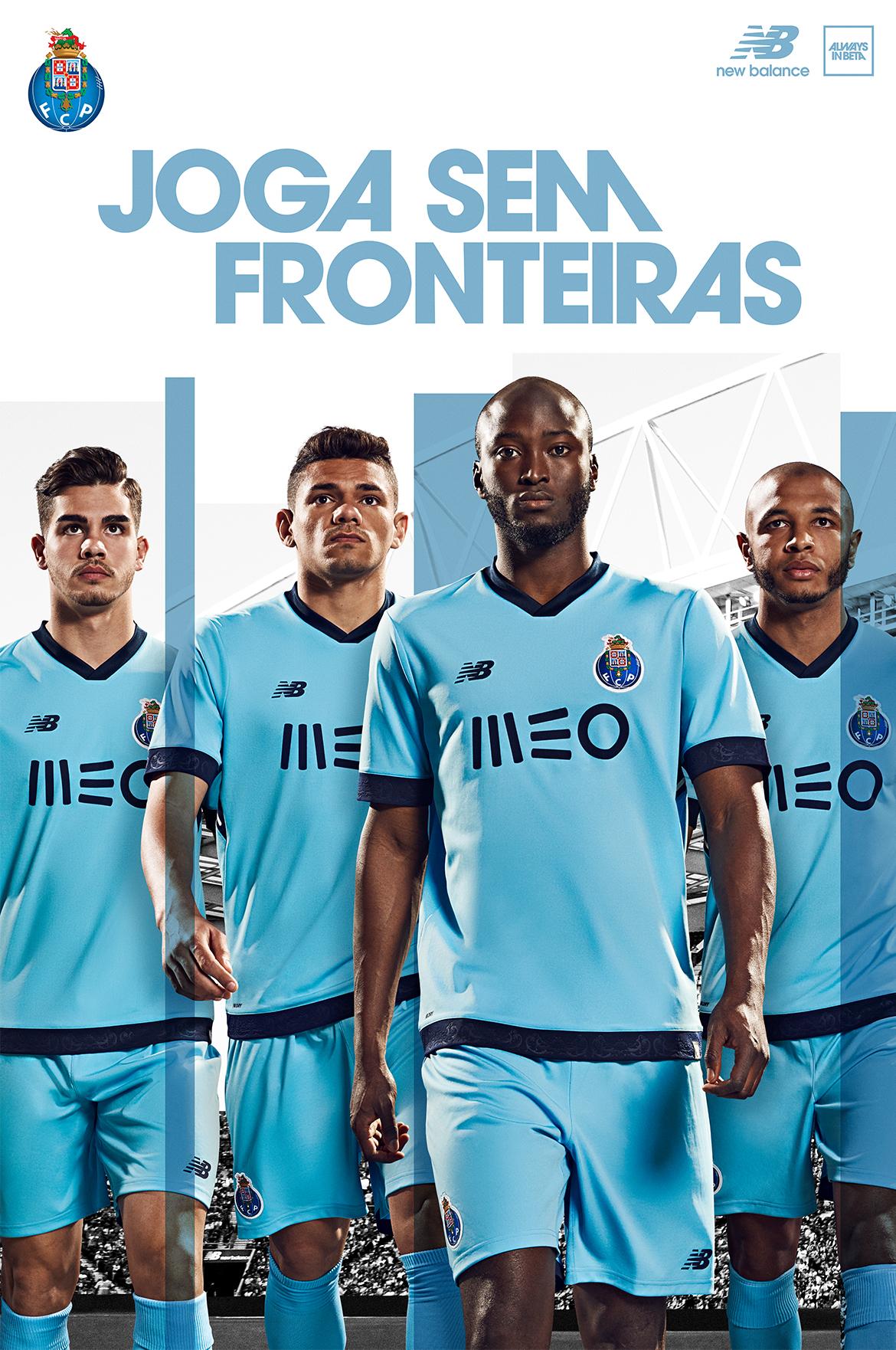 nbfootball_porto1718_third_keyart_3.jpg