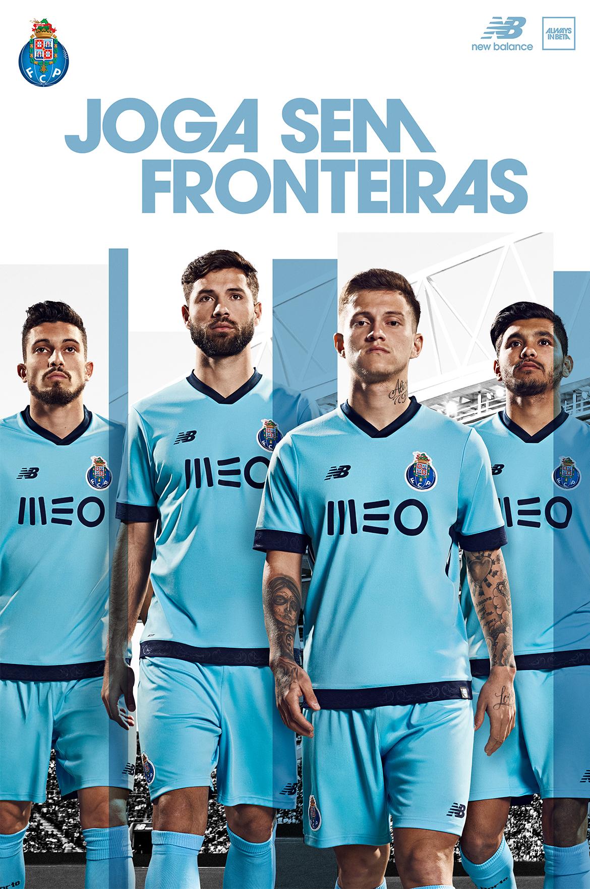 nbfootball_porto1718_third_keyart_4.jpg