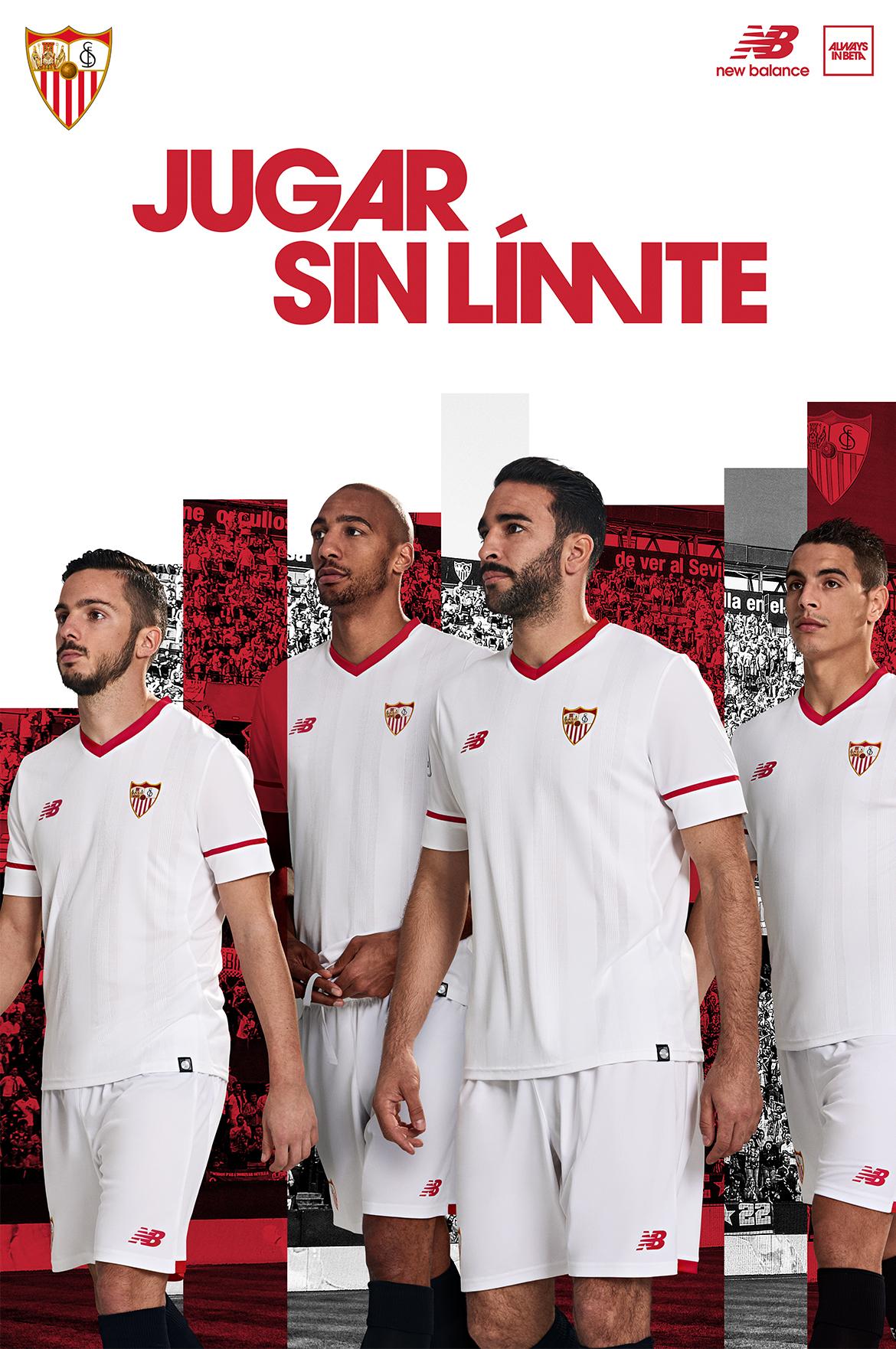 nbfootball_sevilla1718_home_keyart_4.jpg
