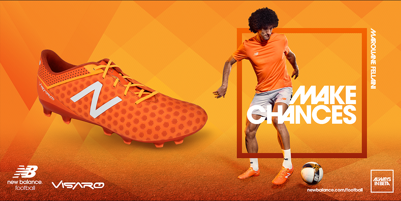 newbalancefootball16_Fellaini_2.jpg