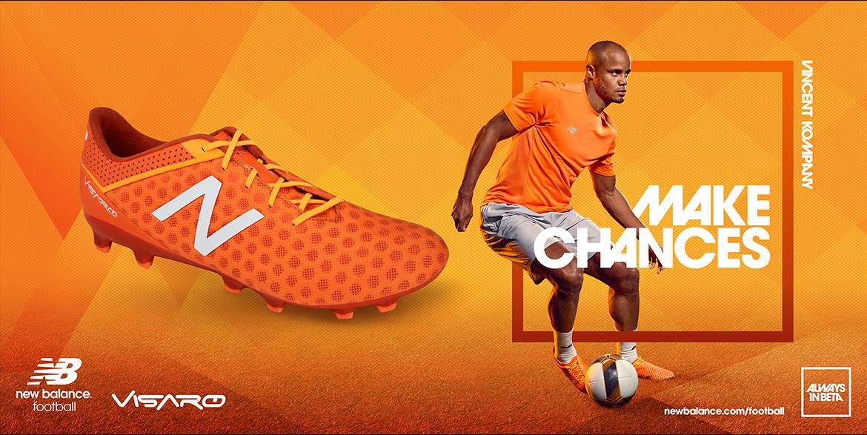 newbalancefootball16_Kompany_2.jpg