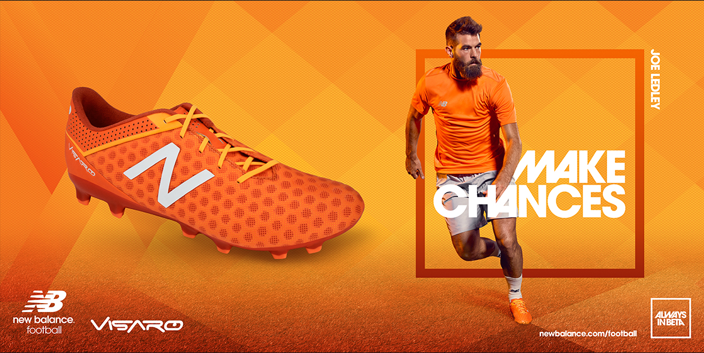 newbalancefootball16_Ledley_2.jpg