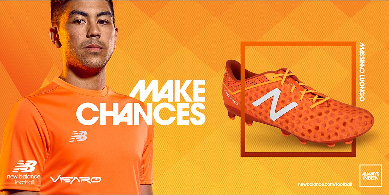 newbalancefootball16_Luongo_1.jpg