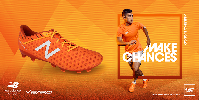 newbalancefootball16_Luongo_2.jpg