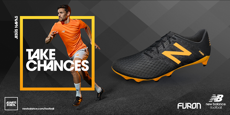 newbalancefootball16_Navas_2.jpg