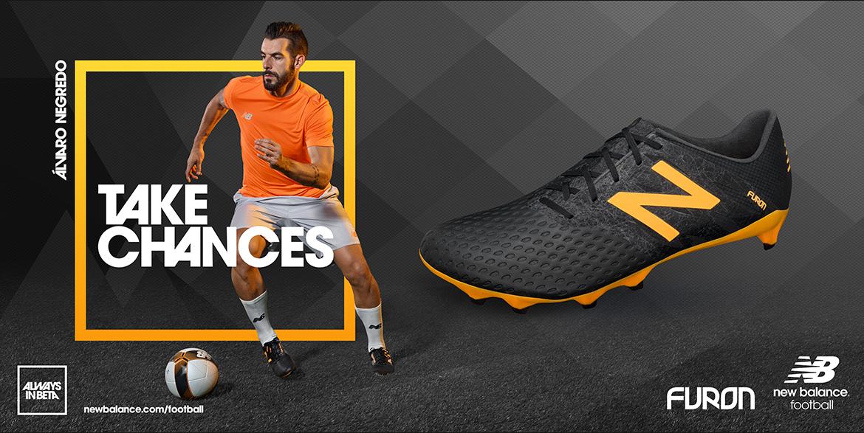 newbalancefootball16_Negredo_2.jpg