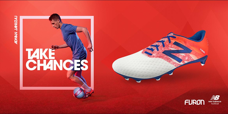 newbalancefootball14_januzaj_2.jpg