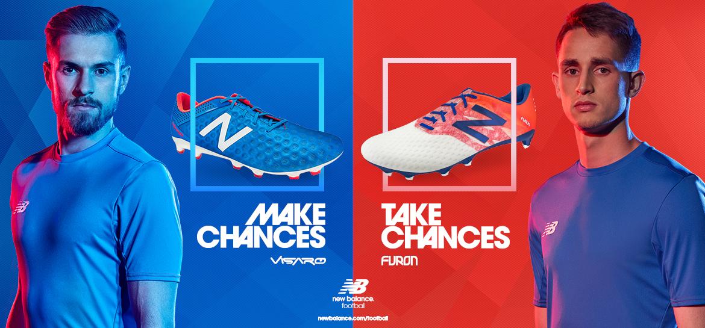 newbalancefootball14_keyart_1.jpg