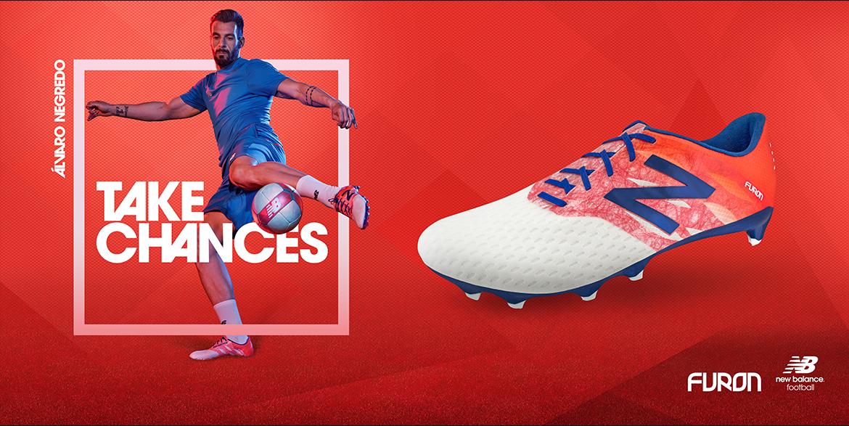 newbalancefootball14_Negredo_2.jpg