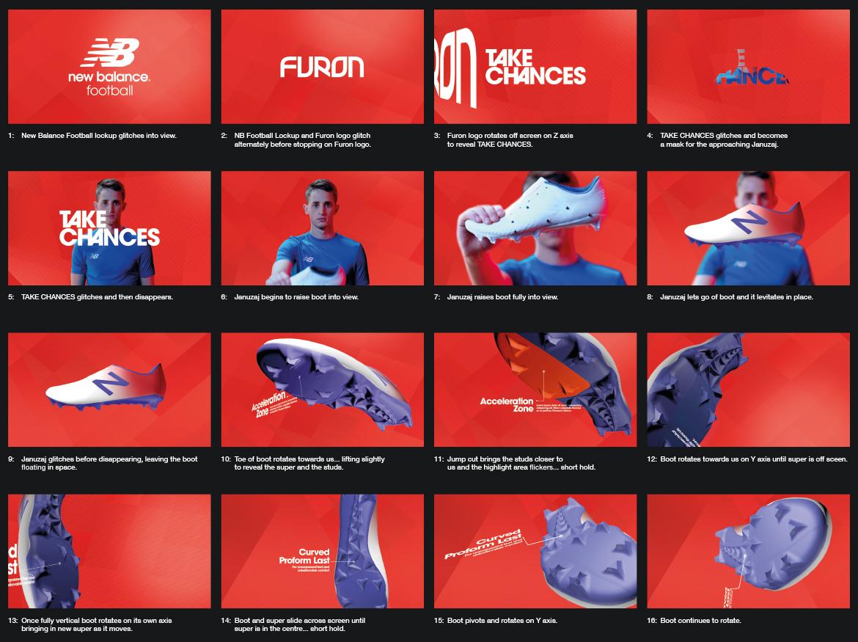 newbalancefootball14_storyboard_1.jpg