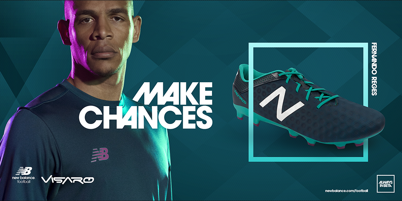 newbalancefootball15_Fernando_1.jpg