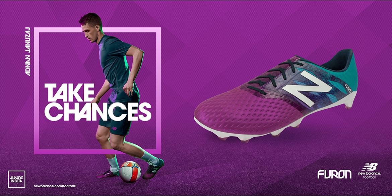 newbalancefootball15_januzaj_2.jpg