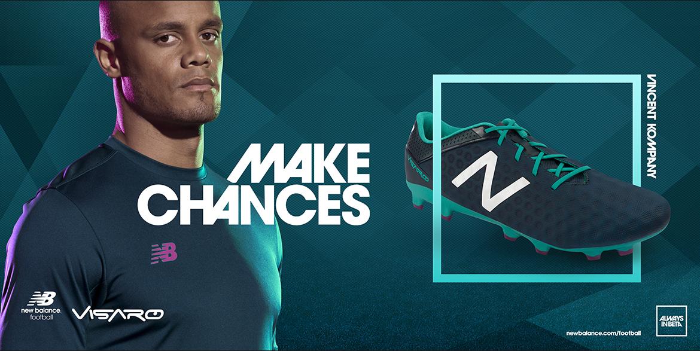 newbalancefootball15_Kompany_1.jpg