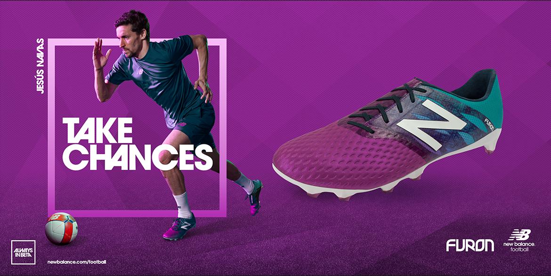 newbalancefootball15_Navas_2.jpg