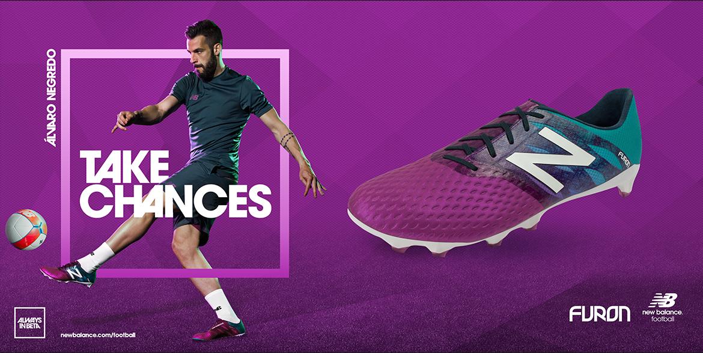 newbalancefootball15_Negredo_2.jpg