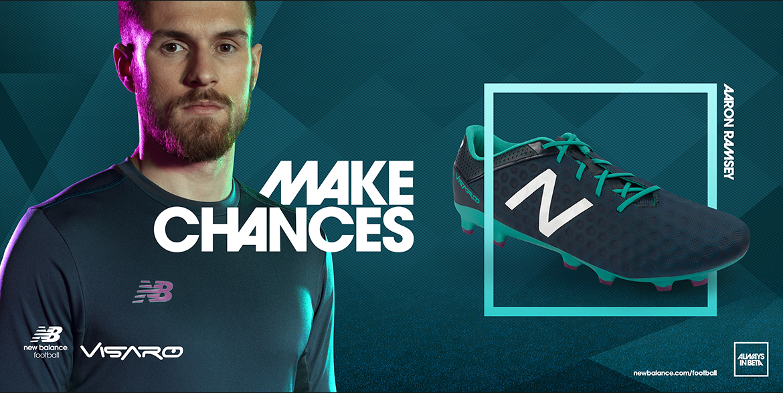 newbalancefootball15_ramsey_1.jpg