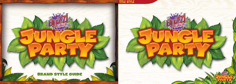 Buzz_Jungle_Party_Styleguide1.jpg