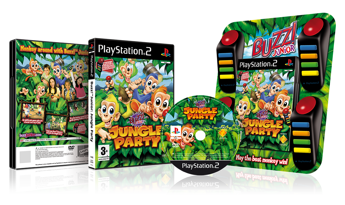 Buzz_Jungle_Party_Packaging.png