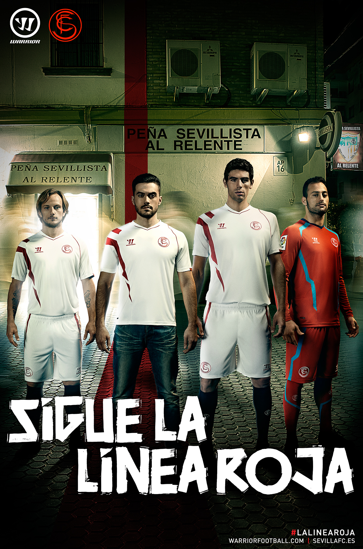Warrior_Sevilla14_Keyart2.jpg