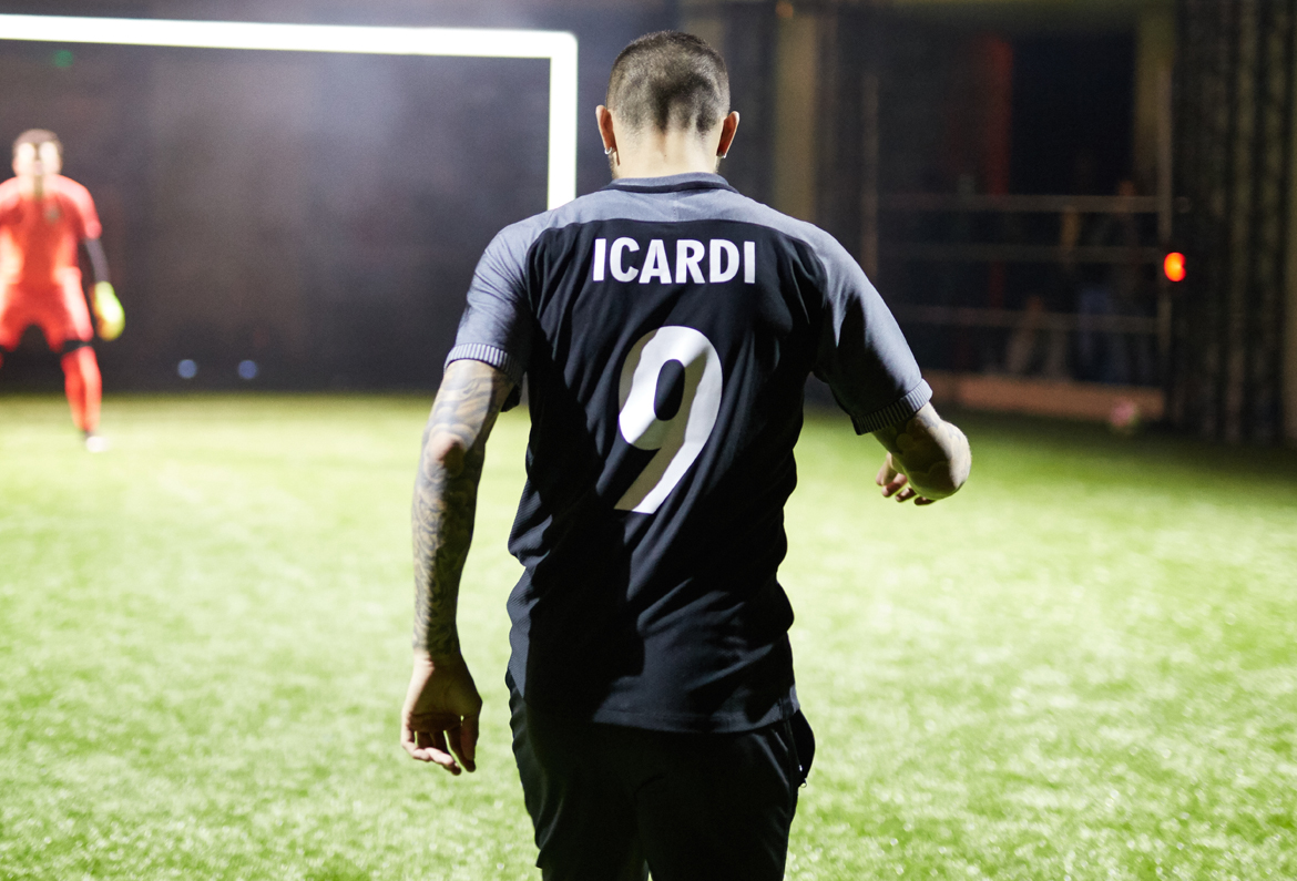 nike_strikenight_icardi.jpg