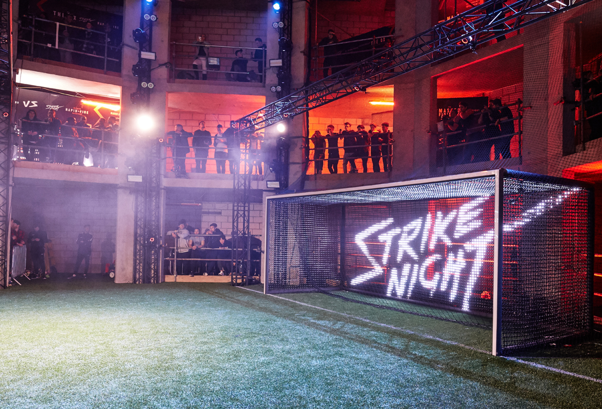 nike_strikenight_pitch2.jpg