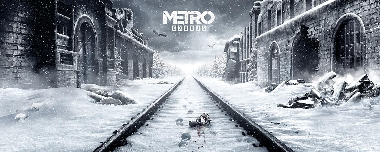 Metro-Exodus-E3_keyart-1.jpg