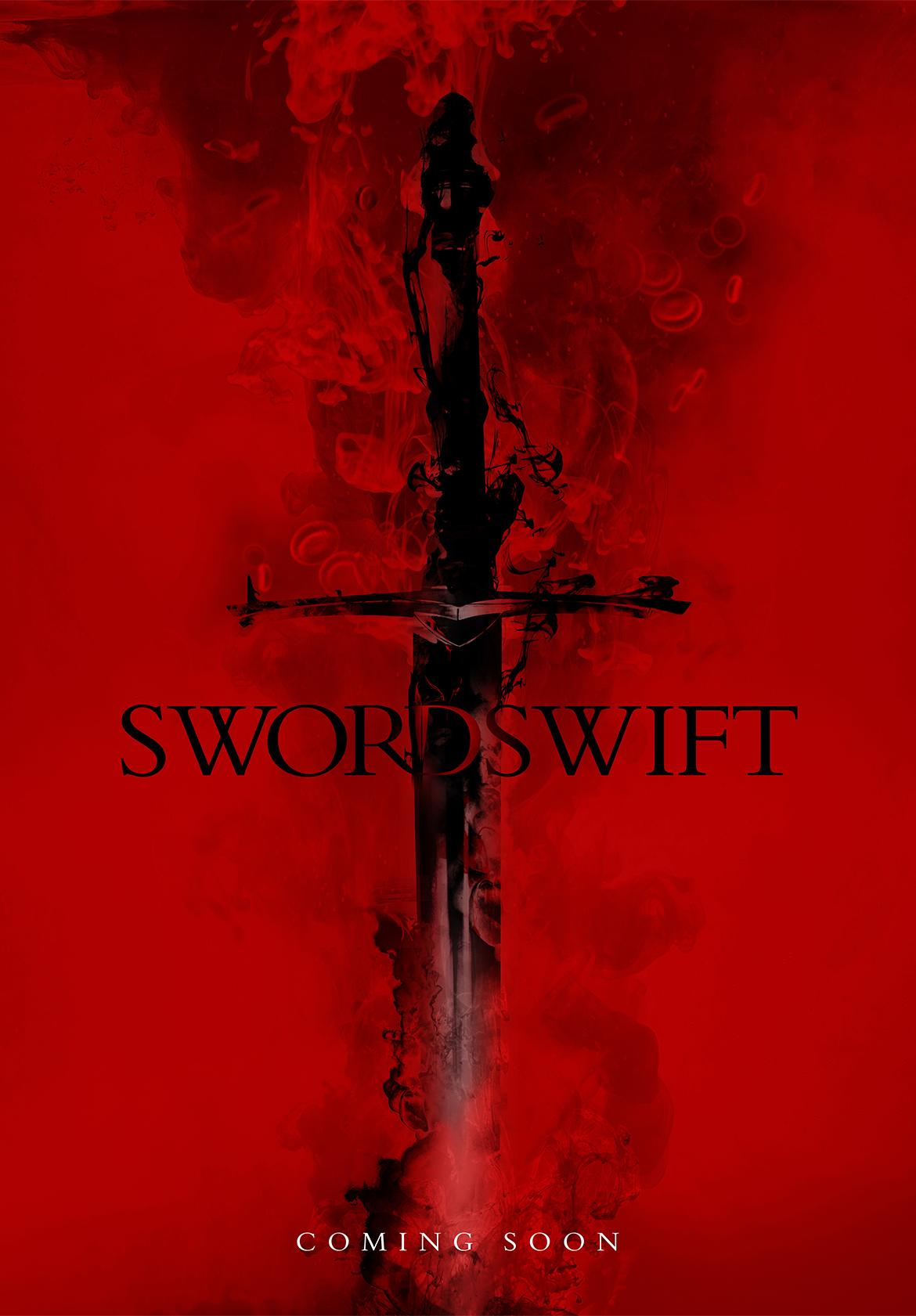 Swordswift_Key_Art.jpg