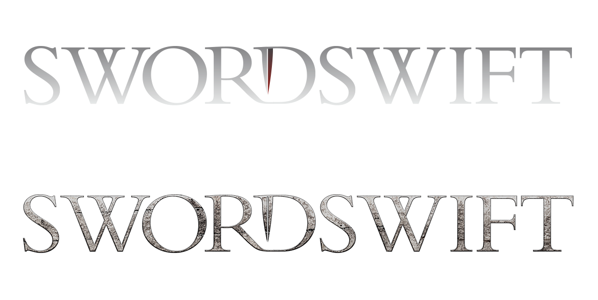 Swordswift_Title_Style.png