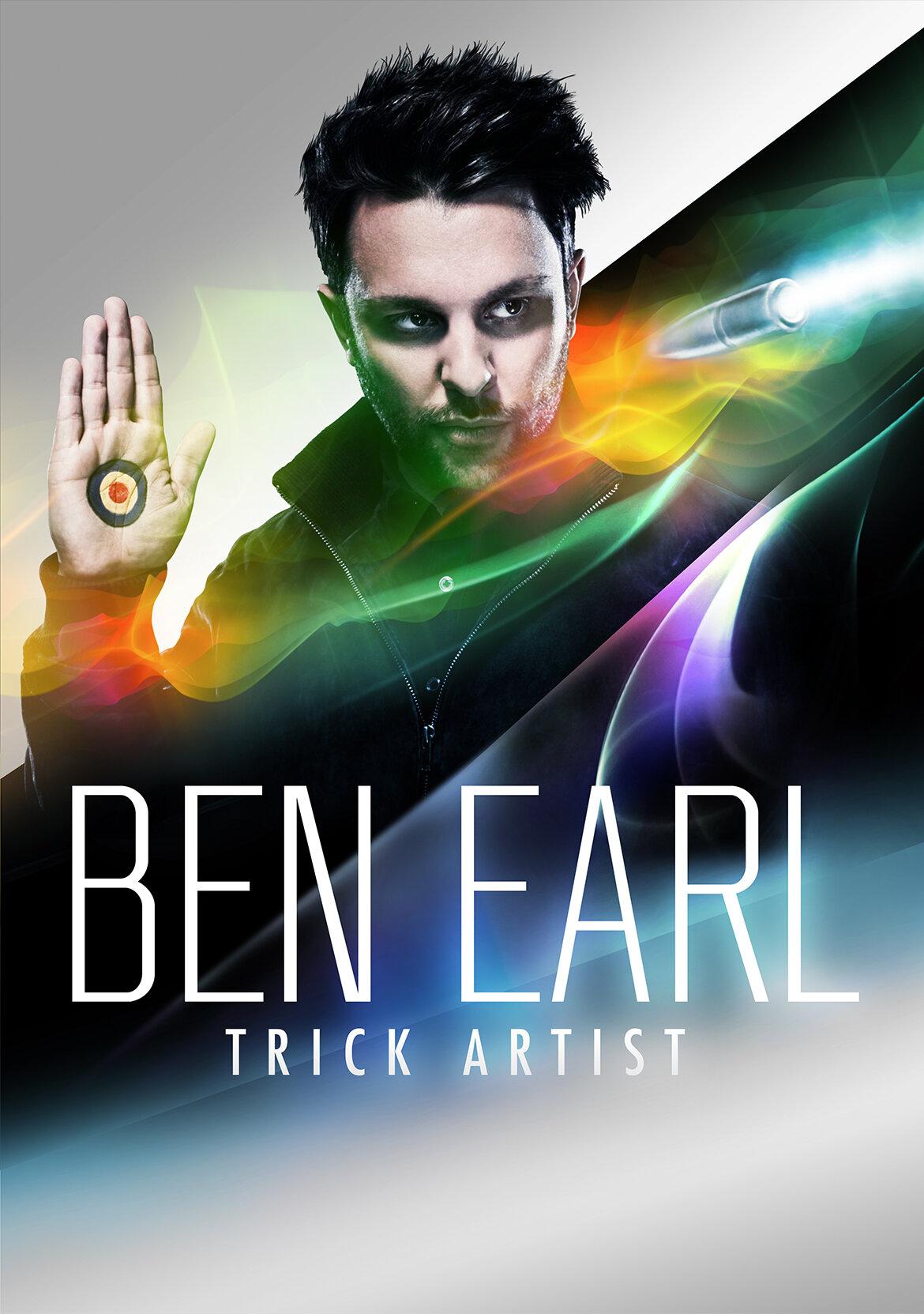 Ben_Earl_KeyArt2.jpg